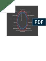 PSM rating.pdf