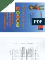 Cuadernillo de Aplicacion.....pdf