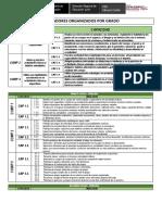 4-Matriz_de_indicadores-POR-GRADO.pdf