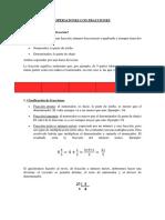 Operaciones con fracciones.docx