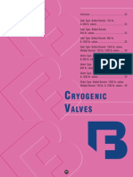 Boney Forge Cryogenic Valves.pdf