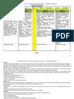 CN- Unidad 1 - 2° - segundo básico.doc