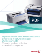 24628 - Impresora láser color Xerox Phaser 6000.pdf
