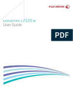 CP225w UserGuide En