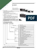 TZN,TZ.pdf