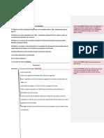 Parcial de sociología Melani.docx