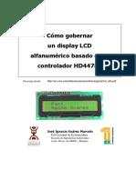 lcd_alfa.docx