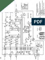 Ibanez_LS10_Schematics.pdf