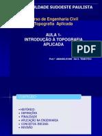 aula-topo-1.pdf