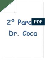 2do Parcial Ginecologia