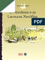 livro1-O-Nordeste-e-as-Lavouras-Xerofilas.pdf