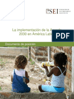 1516211535DocumentodePosicionIRFfinalESP.pdf