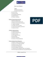 PRISM Detailed Contents_Jun,10