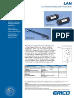 E716S-WWEN.pdf
