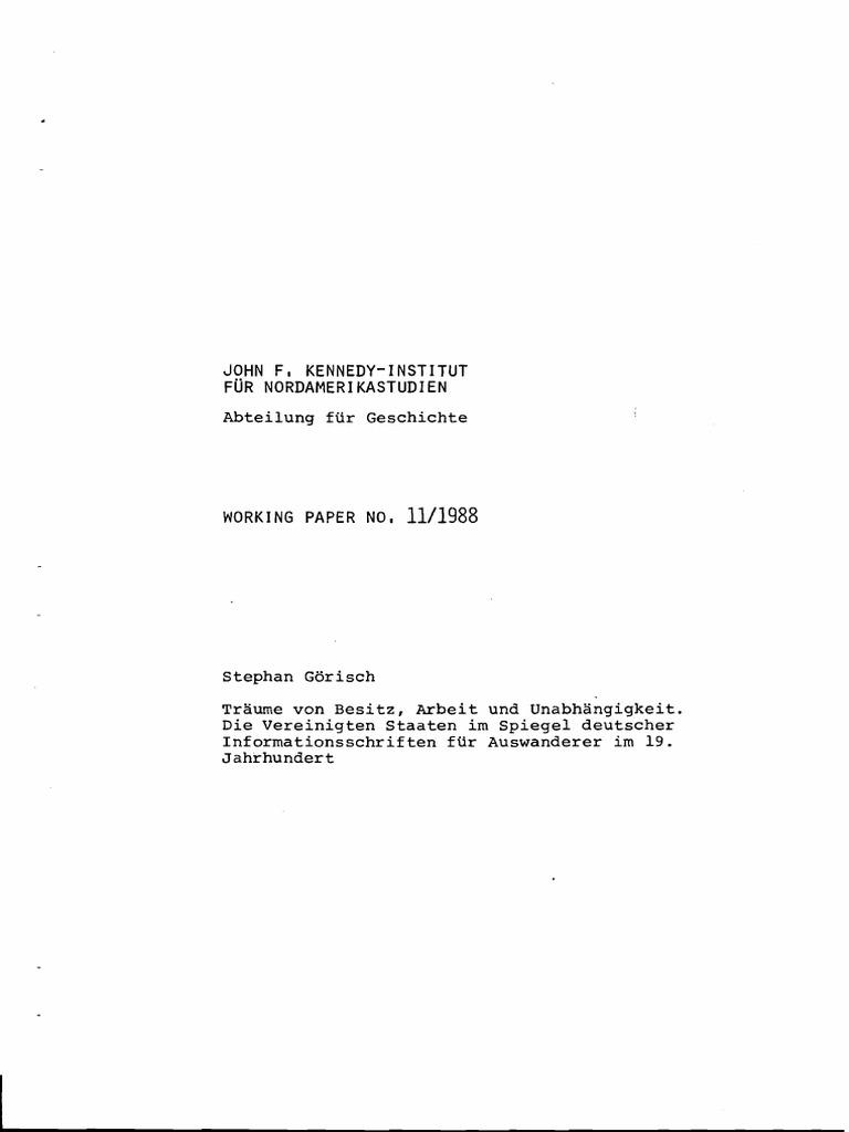 Fein Münzvorlagen Fotos - Entry Level Resume Vorlagen Sammlung ...