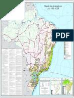mapa_de_aplicao_da_lei_11428_mata_atlantica.pdf