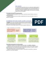 Las acciones en el mundo narrativo.doc