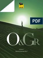 WORLD-OIL-REVIEW-2017-Volume-1.pdf