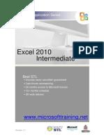 Excel-2010-Intermediate-Best-STL-Training-Manual.pdf