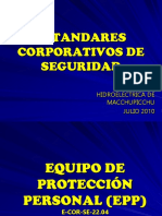 Cap. Est. Equipos de Proteccion Personal. [Downloaded With 1stbrowser] (1)