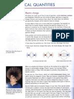 Igcse Physics (15) - Electrical Quantities