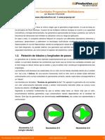 2000 - Nota-tecnica-PCPMultilobular-v1.pdf