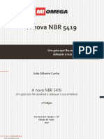 1510600515Ebook_-_A_nova_NBR_5419.pdf