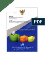 pedoman-pengelolaan-info-depkominfo-final-rev27-juni-2011.pdf