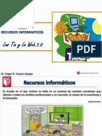 Anexo01 Las Tic Web3