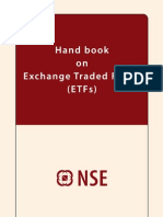 ETF Brochure