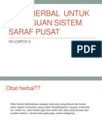 Obat Herbal Untuk Gangguan Sistem Saraf Pusat_(1)