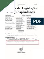Versões consolidadas do Tratado UE e do Tratado Funcionamento da União Europeia.pdf