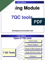 76716127-7-QC-Tools.pdf