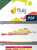 Apresentação Fluig v1