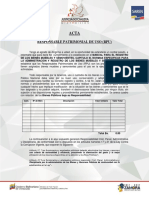 Acta de Responsabilidad de -Uso.docx