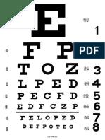 pretend dr forms.pdf