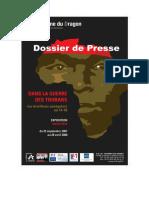 dossier-de-presse-expo-tirailleurs.pdf