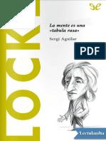 10 Locke - Sergi Aguilar