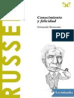 35 Russell - Fernando Broncano