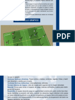 128251751-75-Ejercicios-Tecnicos-Futbol.pdf