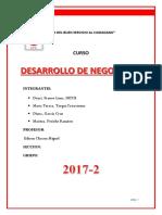 d2 Avance Corregido 2