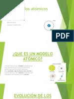 Modelos-atómicos (1)