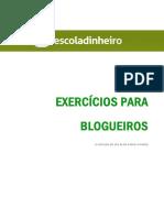 Exercícios_para_Blogueiros