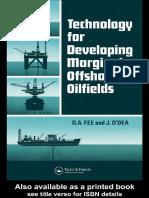 Technology-for-Developing-Marginal-Offshore-Oilfields.pdf