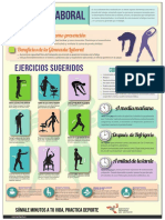 gimnasia-laboral.pdf