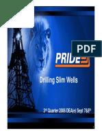 Drilling-Slim-Wells.pdf