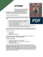 quinhentismo (1)
