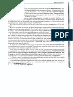 LP- BIOLOGIE CELULARA.pdf