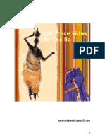 1-libro-las-trece-vidas-de-cecilia.pdf