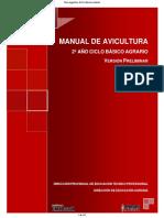 106-MANUAL_DE_AVICULTURA.pdf